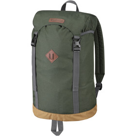 Columbia Classic Outdoor Plecak 25L, surplus green heather